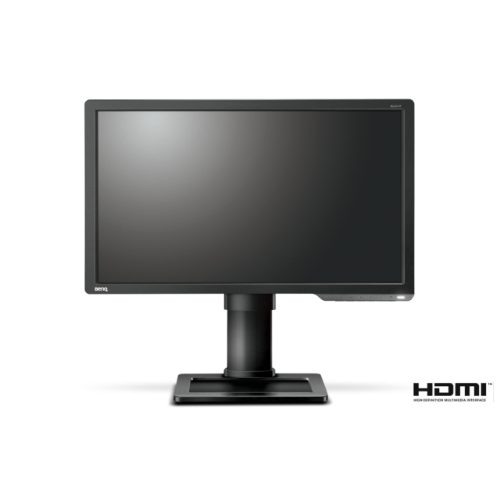 BenQ XL2430 Led 24″ Zowie 144Hz