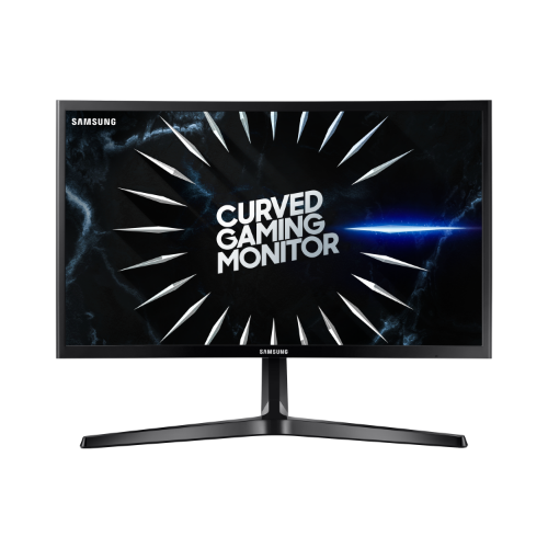 Samsung Led 24″ Curvo G50 Gamer
